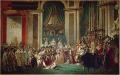 ダヴィット[Coronation of Napoleon and Josephine]