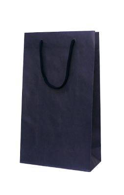 紙袋 720ml 500ml×2本用