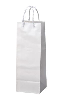 紙袋 1800ml×1本用