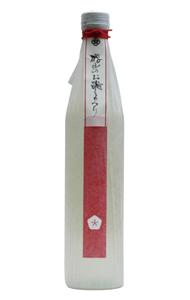 御前酒 勝山のお雛まつり吟醸酒 - 500ml