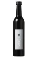 GOZENSHU9(NINE)ブラックボトル - 500ml