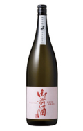 【12/16出荷予定】 御前酒 アキヒカリ50純米吟醸無濾過生酒 - 1800ml