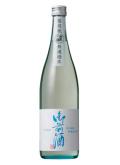 御前酒 菩提もと特別純米 無濾過生酒 - 720ml