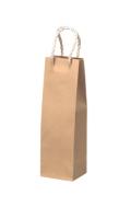 紙袋 720ml 500ml×1本用