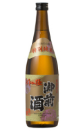 御前酒 特別純米 美作の極 - 720ml