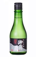 純米大吟醸 馨 - 300ml