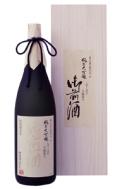 純米大吟醸 斗瓶取り しずく酒 - 1800ml