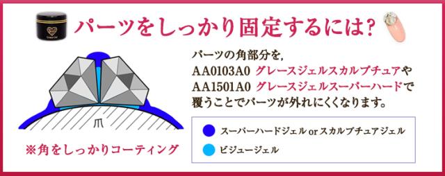 kotei_point.jpg