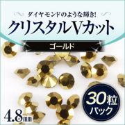 gold_30.jpg
