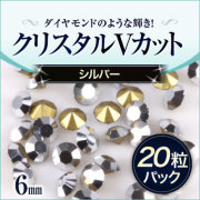 silver_20.jpg