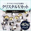 silver_40.jpg