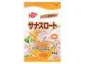 日本澱粉工業 サナスロート