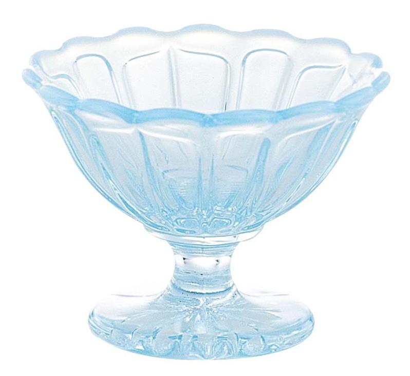 アイスカップ