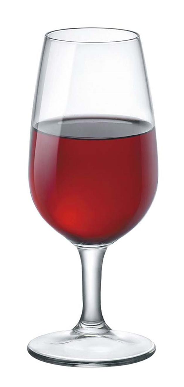 テイスティングワイン