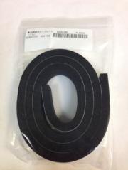 真空調理用テープ