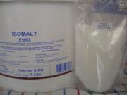イソマルト パラチニット5kg