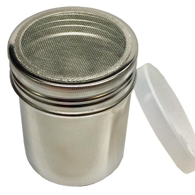 パウダー缶