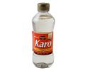 karo001.jpg
