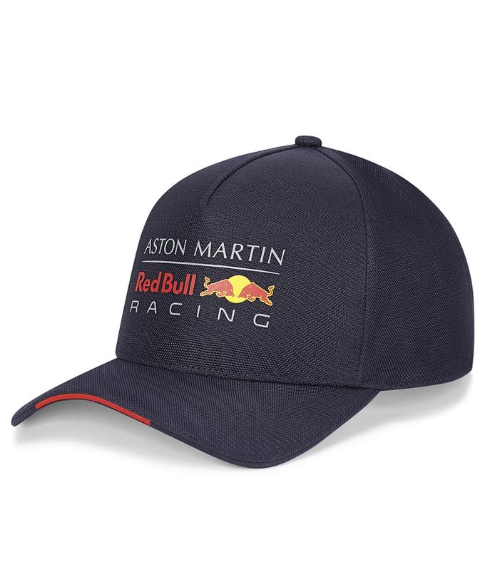 2020 REDBULL RACING レッドブル・ホンダ レッドブルレーシング クラシック キャップ