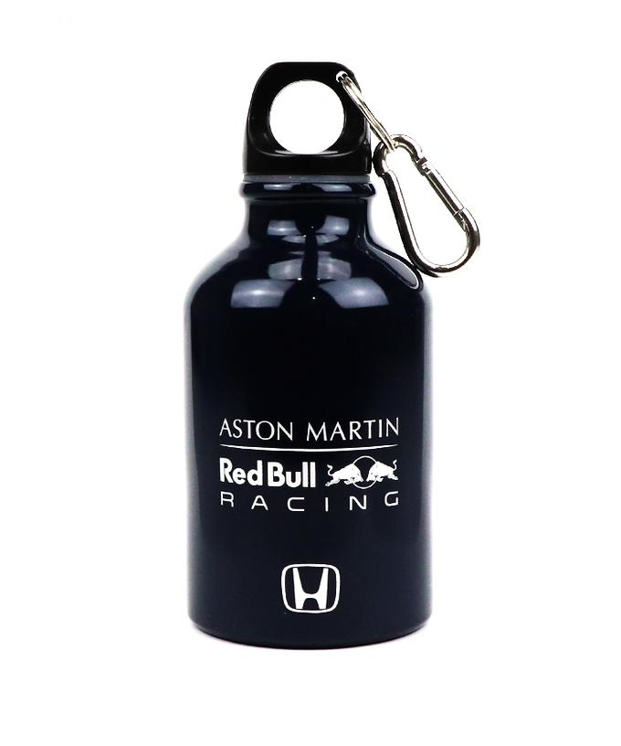 REDBULL HONDA 2019 レッドブル・ホンダ チーム ドリンクボトル