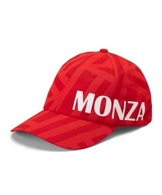 フェラーリ SF MONZA(モンツァ) ベースボールキャップ