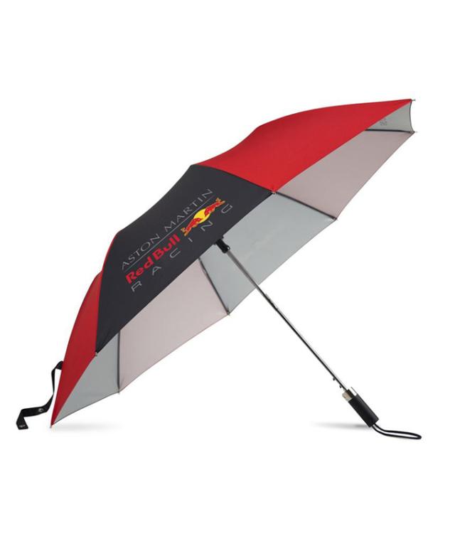 REDBULL 2018SS レッドブル  コンパクトアンブレラ(折りたたみ傘)
