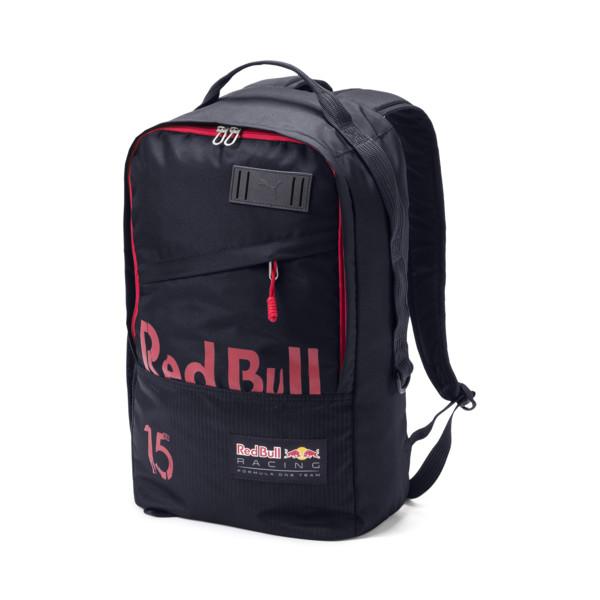 2019 PUMA REDBULL RACING レッドブル ライフスタイルバックパック