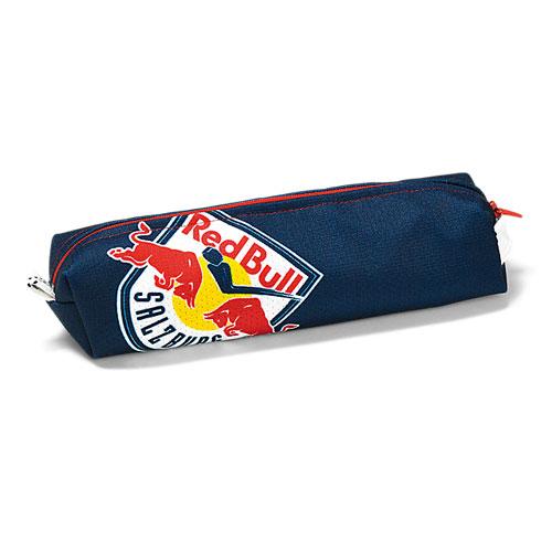 Red Bull Salzburg(レッドブルザルツブルク)ペンシルケース