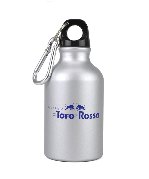 REDBULL TOROROSSO HONDA  2019 レッドブル・トロロッソ・ホンダ チーム ドリンクボトル