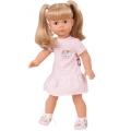 ゴッツ 抱き人形 46cmタイプ XLサイズ Jessica サマータイム