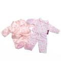 【ゴッツアクセサリー】パジャマ&バスローブセット XSサイズ