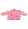 【ゴッツアクセサリー】Knitted Jacket, Lollypop M、XLサイズ