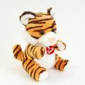 772238-52185 クラシック ぬいぐるみ タイガー