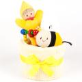fc061 ファーストケーキ