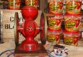 BNO1アイスコーヒー通販 珈琲 豆 美味しい コーヒー