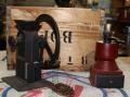 B-ロイヤルコナ通販 珈琲 豆 美味しい コーヒー
