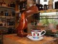 D-ランカブレンド通販 珈琲 豆 美味しい コーヒー