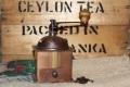 通販 珈琲 豆 美味しい コーヒー