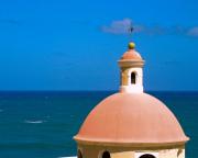 Puerto Rico (Hacienda Pons) 200g