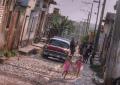 Cuba ( Extra Turquino Lavado ) 100g