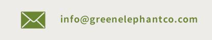 info@greenelephantco.com