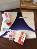 Japan's New Year Lucky Box 2016