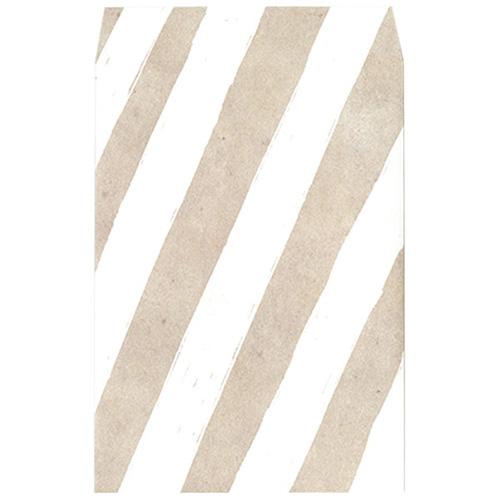 chobit wit 封筒Sサイズ<stripe>