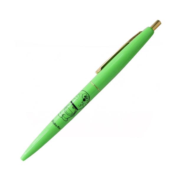 ドラえもん ボールペン<stand>DG-036