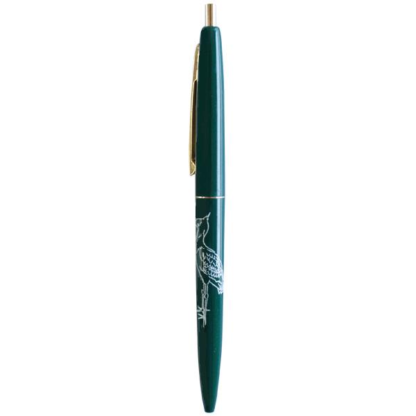 Animal Series ボールペン<ハシビロコウ> GF-427