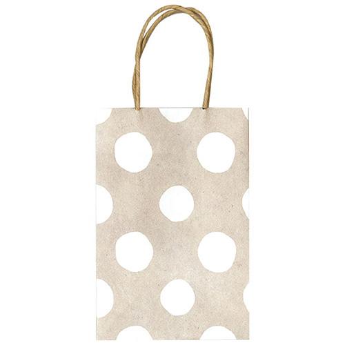 chobit wit ミニ紙袋Sサイズ<dot>