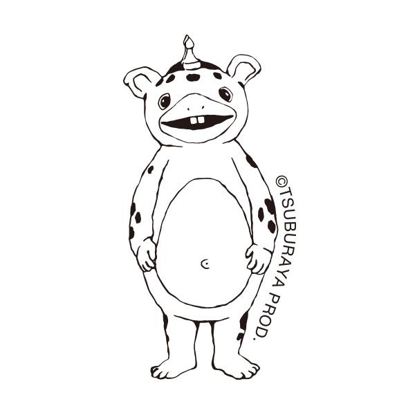 KAIJYU SERIES ボールペン<快獣...