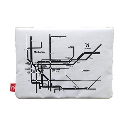 MTA キャリングケース<route>MA-003
