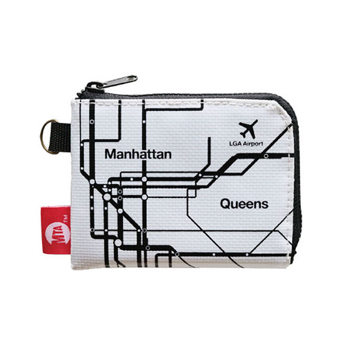MTA パスケース<route>MA-006