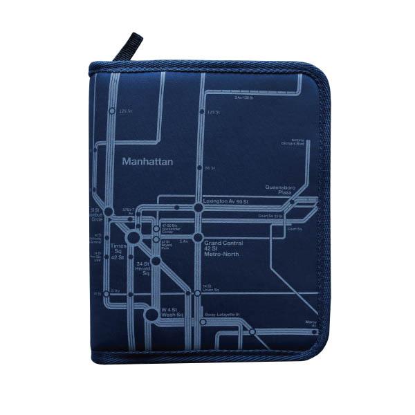 MTA マルチケース<route>MA-008